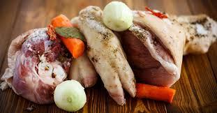 cuisine de base les préparations de base en cuisine alimentarium