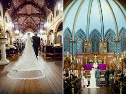 Wedding Venues In New Orleans Romantic Vintage New Orleans Wedding Glamour U0026 Grace