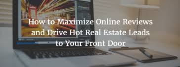 podcast explode real estate lead conversion with dirk zeller