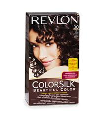 age beautiful hair color reviews anti aging hair products best anti aging products for hair
