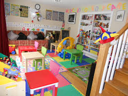 200 best family day care enviroments images on pinterest daycare