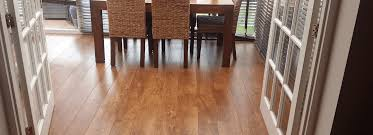 Laminate Flooring Coventry Home Oasis Flooring