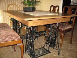 62 best dinning room images on pinterest irons iron table and