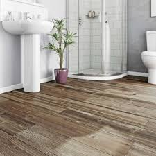 easy fit stylish vinyl flooring victoriaplum com