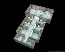 Psycho House Floor Plans Mod The Sims Nothing To See Here Move On Now Cottage