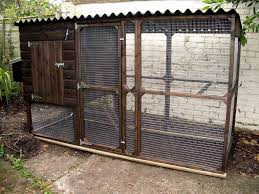 best chicken coop design uk 9 original anna millman backyard