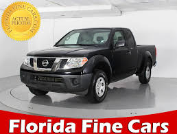 nissan armada for sale fort worth tx new and used nissan frontier for sale in miami fl u s news