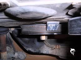 2001 hyundai accent timing marks 2001 2005 hyundai sonata timing belt installation 2 7 liter 6