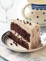gianna u0027s chocolate whipped cream cake