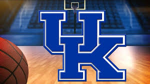 uk basketball schedule on tv remaining uk game times and tv schedules announced