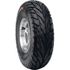 duro front di 2019 21x7 10 tire 31 201910 217a atv u0026 utv