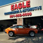 mustang auto friendswood mustang automotive repair auto repair 708 s friendswood dr