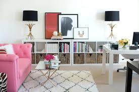 feminine home decor executive office decor bauapp co