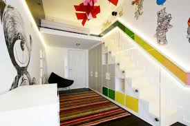 playrooms for kids ideas architecture minimalist loft kids bedroom