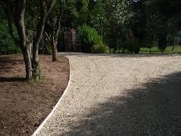 paving u0026 driveways evenfield land u0026 garden services