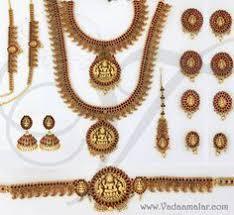 118 32 buy bridal jewelry set white jewellery set