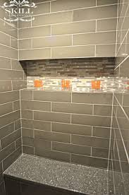 1035 best bathroom ideas images on pinterest bathroom ideas
