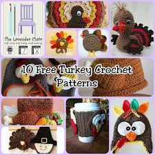 89 best fall crochet images on crochet