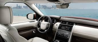 land rover lr4 2015 interior surprise yourself with the 2017 land rover discovery
