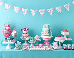 baby shower table ideas how to decorate baby shower table baby shower table decorations