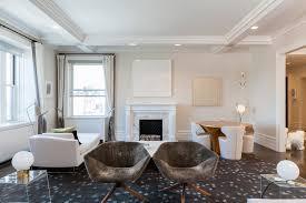 Art Home Design Japan Shirley by Joseph Carini Carpets