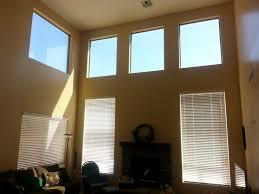 phoenix arizona window coverings window tinting and window