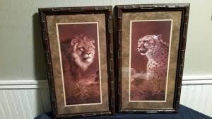 retired home interior pictures tiger collection on ebay