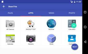 sharethis file transfer share android apps on google play