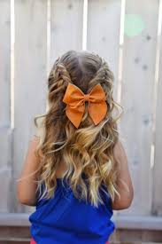 hairstyle for little girls fade haircut