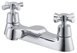 outdoor taps hoses pumps u0026 irrigation watering hoses u0026 ponds