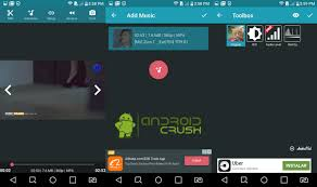 editing app for android 11 best editing app for android in 2017