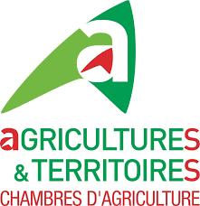 chambre d agriculture de la charente adivalor la filiere agriculteurs