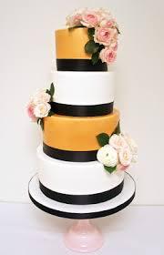 wedding cake los angeles best bakery in los angeles burbank bakery half baked co