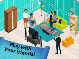 home design games on the app store games home design home design story on the app store decoration