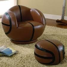 oversized chairs furniturendecor com