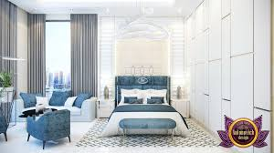 bedroom decoration ideas top 79 prime commercial interior design best bedroom decor looks