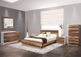 les chambre a coucher en bois modele de chambre a coucher design avec beautiful chambre a coucher