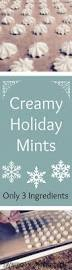 325 best christmas sweet shoppe images on pinterest christmas