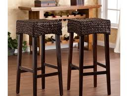 Frontgate Patio Furniture Clearance by Bar Stools Rattan Stool Home Depot Outdoor Furniture Amazon