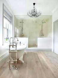 bathroom chandeliers uk lights south africa images