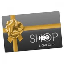 5 dollar gift cards hbo e gift card hbo shop