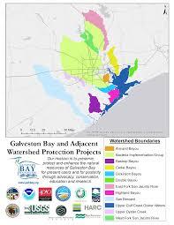 Galveston Island Map Looking Into The Crystal Ball 2014 15 Galveston Bay Oyster Season