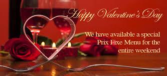 Dinner Special Ideas Café Formaggio Valentine U0027s Day Special