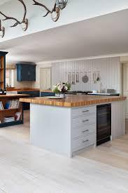 edwardian kitchen ideas 9 best kitchen images on pinterest bespoke kitchen ideas