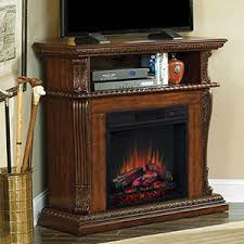 windsor corner infrared electric fireplace media cabinet 23de9047 pc81 classicflame corner electric fireplace packages