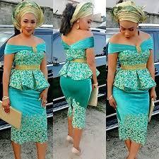 best 25 aso ebi dresses ideas on pinterest african fashion
