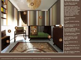 Top Interior Design Schools Interior Pleasing Top Cad Software For Interior Designers Review