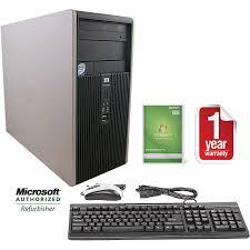 best desktop pc deals black friday 200 best best desktop computer deals images on pinterest best