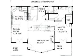3 bedroom cabin floor plans three bedroom cabin plans 2 bedroom cabin plans with loft