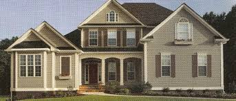 ranch style stucco house colors exterior california homes loversiq